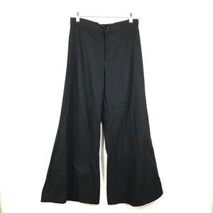 Urban Outfitters Urban Renewal wise Leg pant M 567