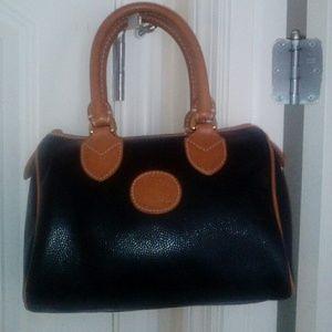 Cute vintage handbag