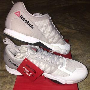 Reebok Crossfit Speed TR shoes, Women's 7.5