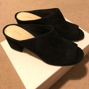 It Evia Slide Heel