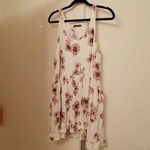 Brandy Melville Maia Dress