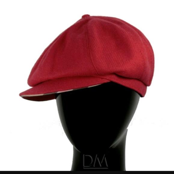 Burberry Accessories - Burberry Hat b497f32e934c