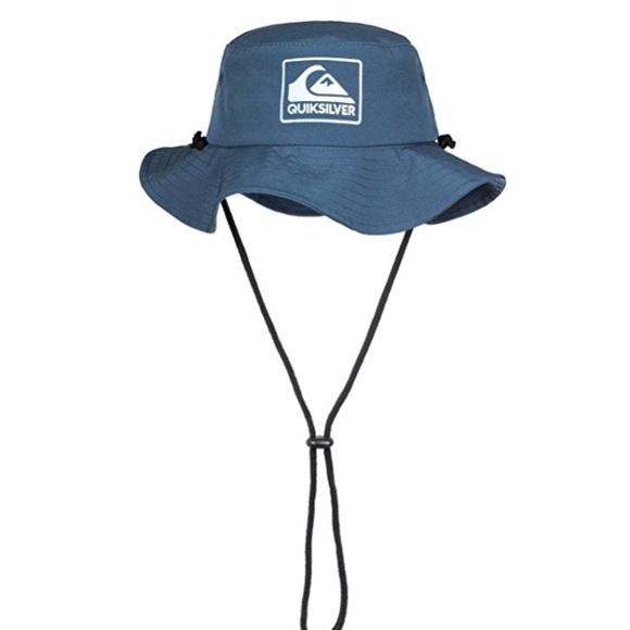684a9cf946edf9 ... free shipping quicksilver gelly bucket hat 15a23 24d33