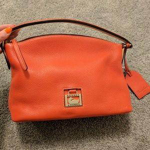 Dooney & Bourke**RARE**Handbag