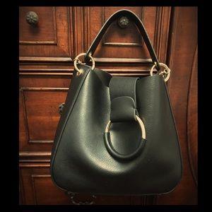 Zara handbag / crossbody