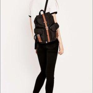 33b33f3595b Herschel Supply Company Bags - Herschel Dawson XS backpack