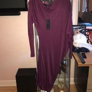 BCBG NWT Dress