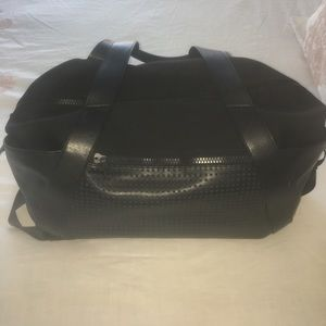 Mossimo Overnight Bag!