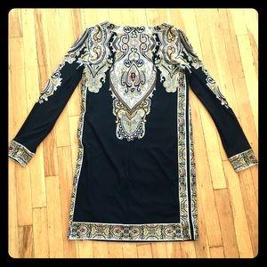 Donna Morgan Dress Size 4 ✨