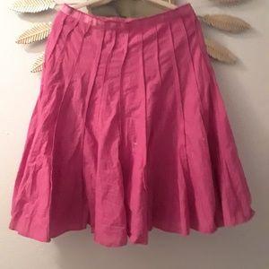 Dresses & Skirts - Flowing skirt
