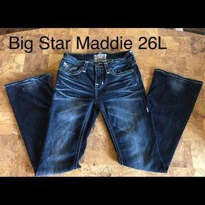 Big Star