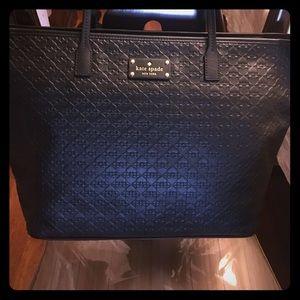 Kate Spade Margareta Penn Place Bag (Reserved)