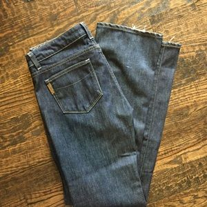 Paige Melrose Jeans 31