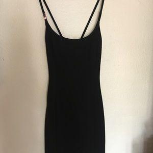 Jones Nee York Dress 🖤