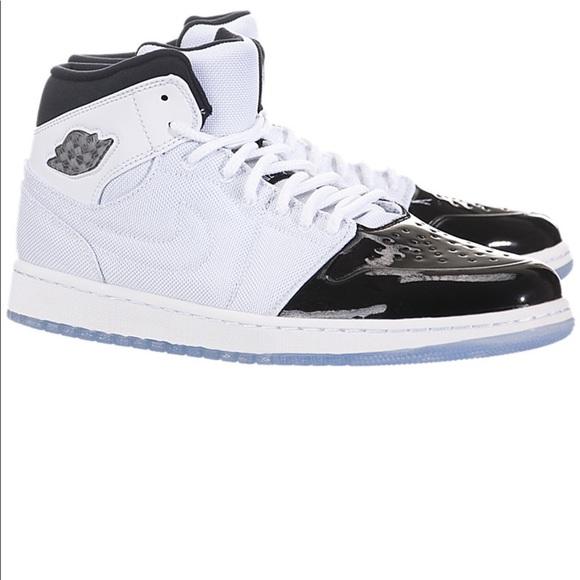 Air Jordan Retro 95 Txt   Poshmark