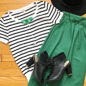 👌🏻 Classic Cardigan