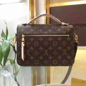 Read Descpritions Original Quality Bags handbags