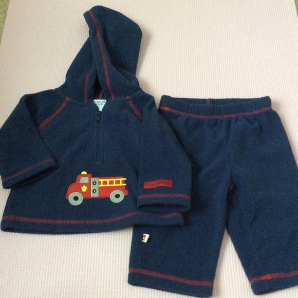 Bottoms Clothing, Shoes & Accessories Nwt Gymboree Boys Shorts Size 0-3 & 3-6 M Only Selection!