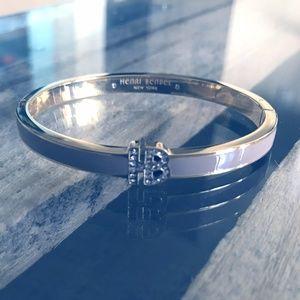 Henri Bendel Tennis Bracelet