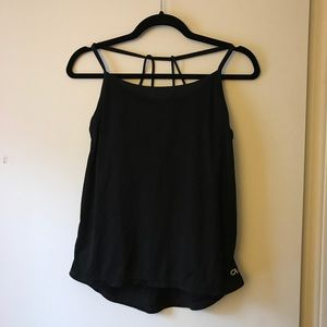 Gap Fit workout top, small