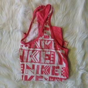 Nike Running Tank!