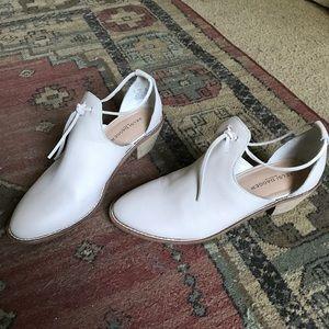 Kelsi Dagger Brooklyn Karyn Ankle Boot