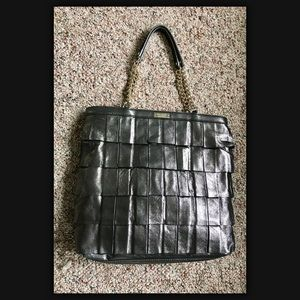 One of a kind exceptional condition Kate Spade bag