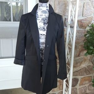 Kenneth Cole light weight jacket
