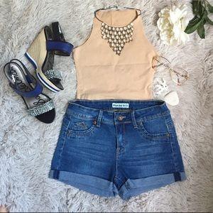 Cielo Jeans USA