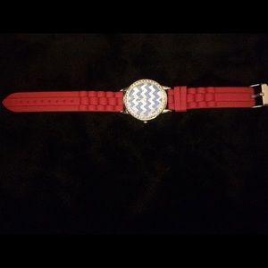 Accessories - Unisex watch