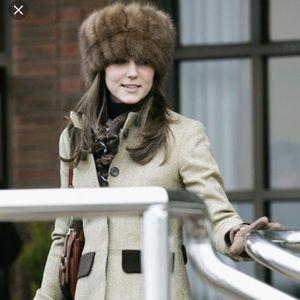 ❄️ Cozy Faux Fur Hat ❄️