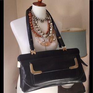 Vintage Zenith handbag