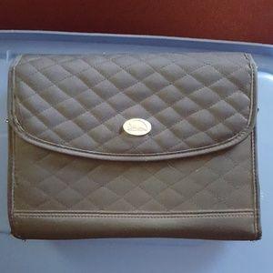 Handbags - Large bible case
