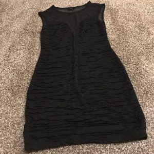 Timing Dress