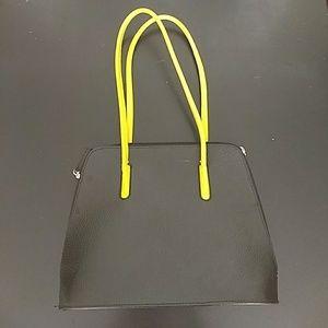 Beautiful Cleo and Patek shoulder bag