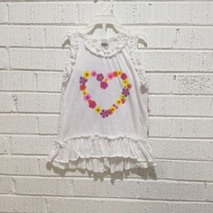 Other - NWT 2T super cute outfit