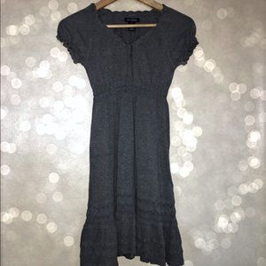 Max Edition Sweater Dress