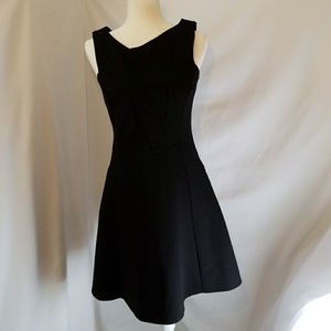 Kenneth Cole Cocktail Dress