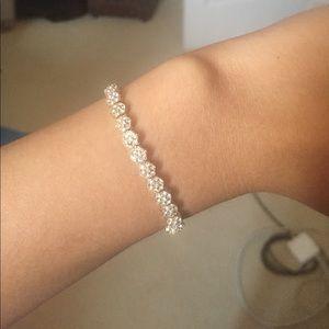 Gorgeous bracelet