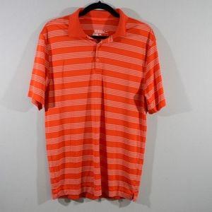 Nike Golf Tour Performance Short Sleeve Polo Shirt