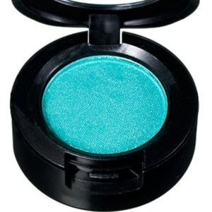 🎨 RARE MAC Cosmetics Eyeshadow in Aquadisiac