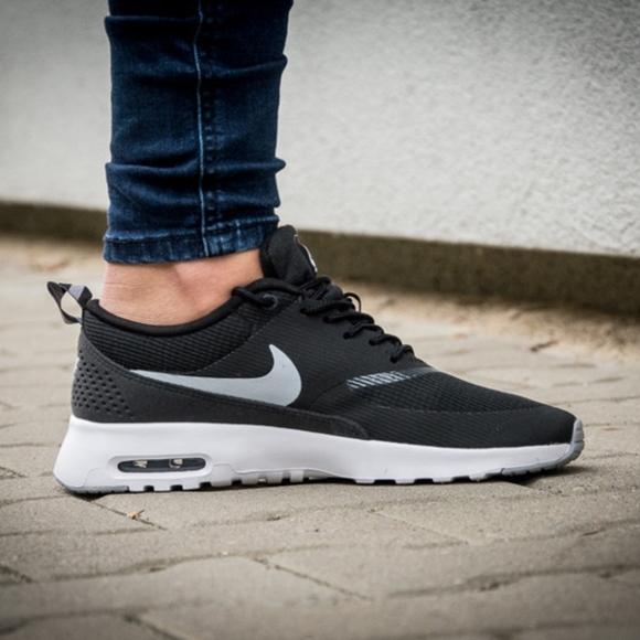 Nike WMNS Air Max Thea 599409 007