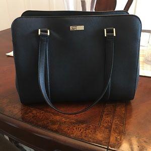 Kate Spade Bag / Laptop bag