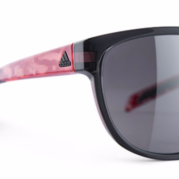 adidas Accessories - Adidas Eyewear Wildcharge A425 6068 NIB