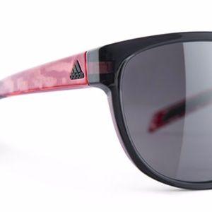 Adidas Eyewear Wildcharge A425 6068 NIB