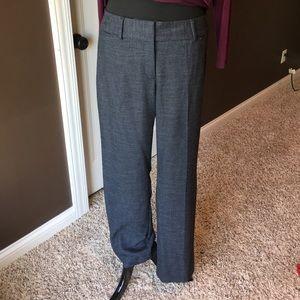Loft Julie fit trousers