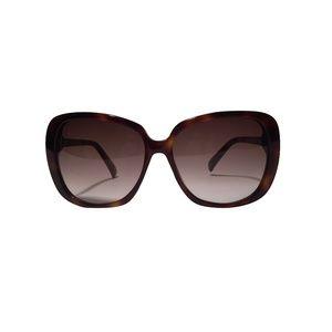 ac70f375e9 Yves Saint Laurent Accessories -  495 NEW W  Case YSL Yves Saint Laurent  SUNGLASSES