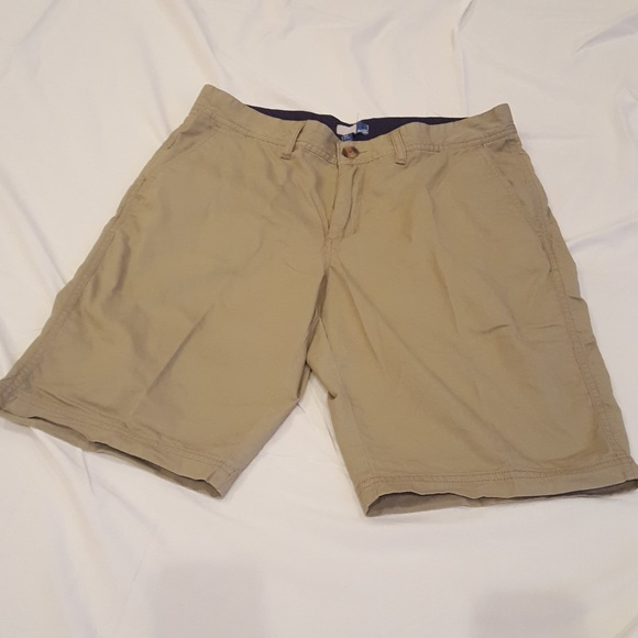 14th & Union Other - 14th & Union Men's Cotton Shorts