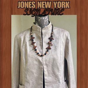 Jones New York Signature