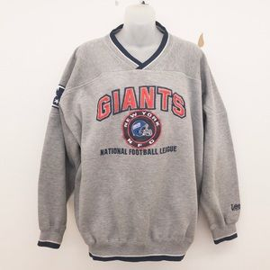 Vintage Giants Sweatshirt